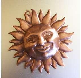 Sole di rame