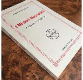 I Misteri Massonici