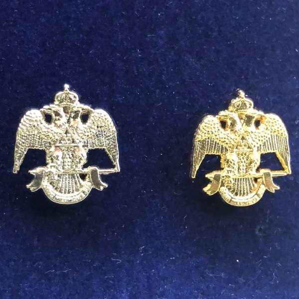 Pin RSAA