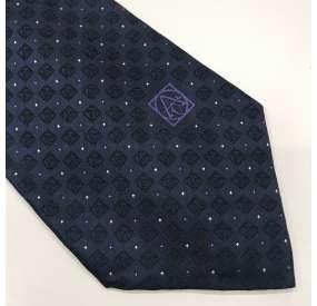 Rito di York, camera dei Criptici, cravatta ufficiale
