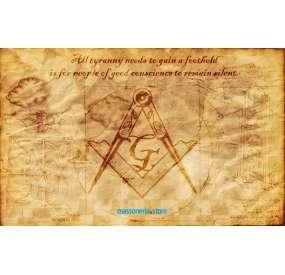 Sfondo Scrivania Leonardo...