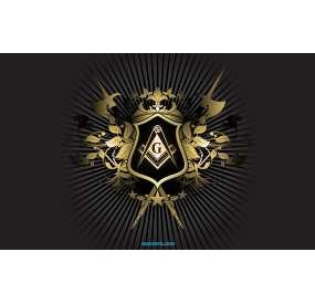 Masonic desktop